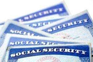 Don't Wait to Claim Social Security Survivor's Benefits