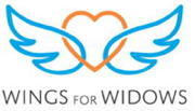 Wings for Widows