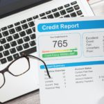 Quick Facts About Your Credit Record