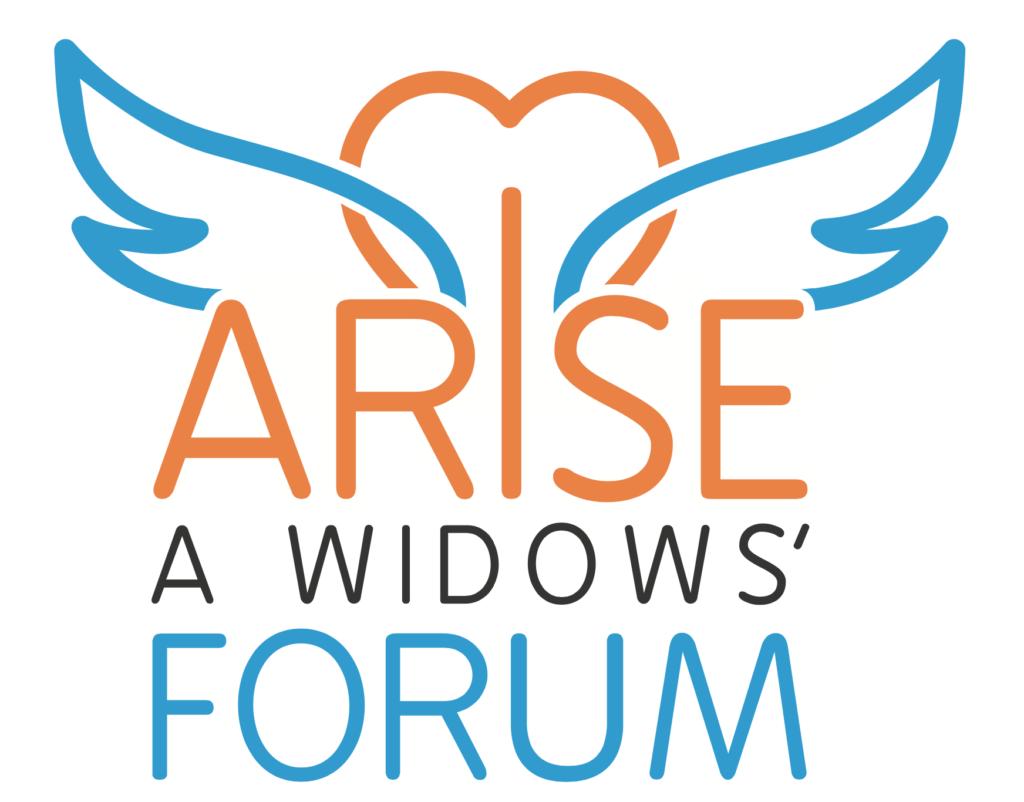 Arise Logo