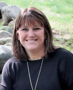 Karen Rohner