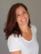Michelle Neff Hernandez
